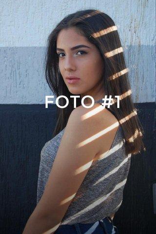 FOTO #1