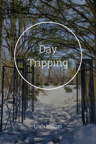 Day Tripping Linda Milligan