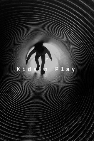 Kids n Play