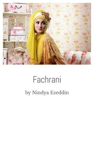 Fachrani
