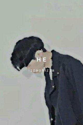 HE izzaohizza