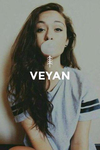 VEYAN