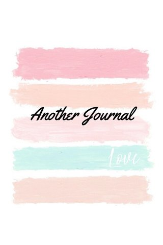 Another Journal