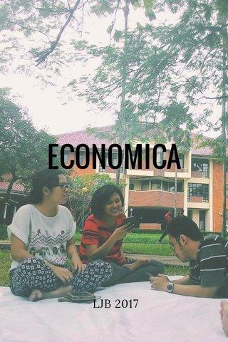 ECONOMICA LJB 2017