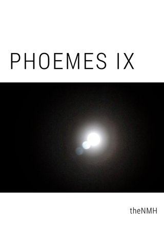 PHOEMES IX theNMH