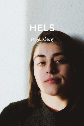 HELS Regensburg