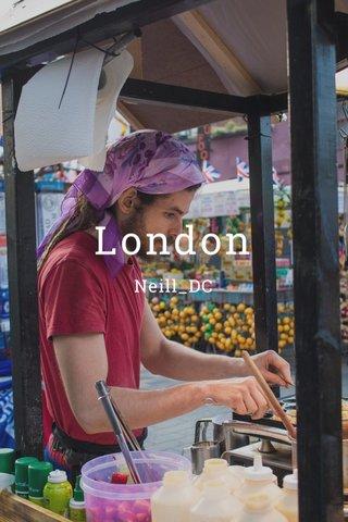 London Neill_DC