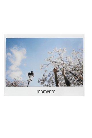 Ng moments