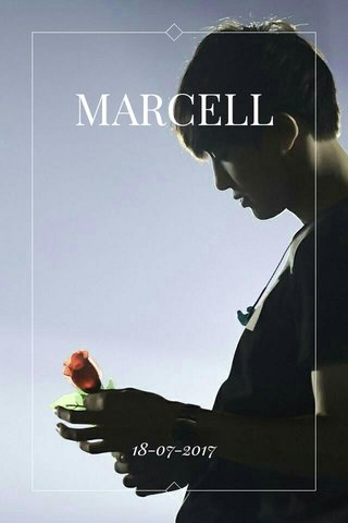 MARCELL 18-07-2017