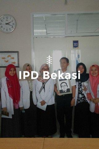 IPD Bekasi