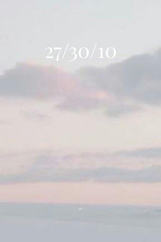 27/30/10