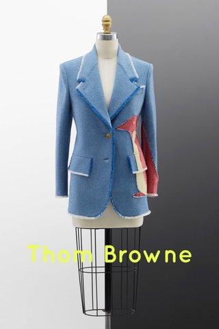 Thom Browne
