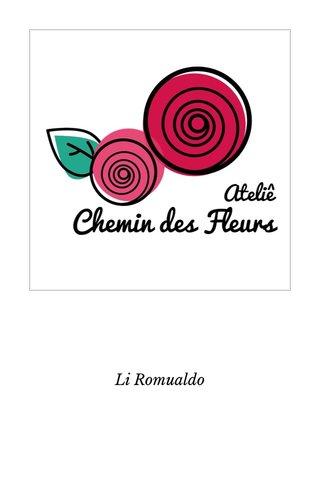 Li Romualdo
