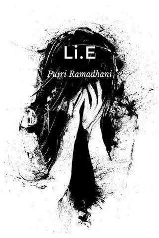 Li.E Putri Ramadhani