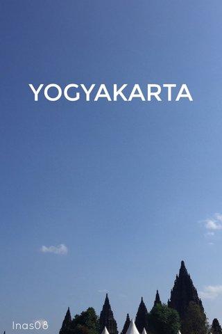YOGYAKARTA Inas08