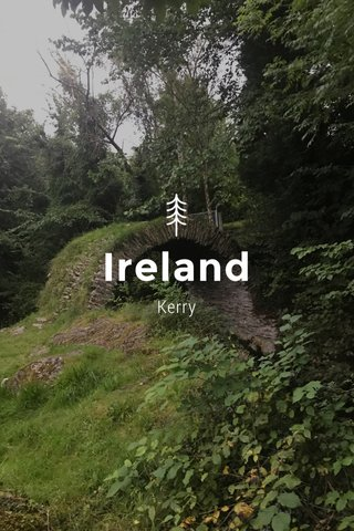 Ireland Kerry