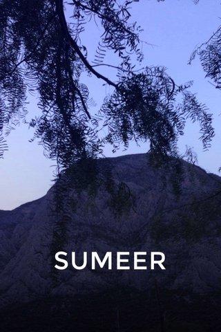 SUMEER