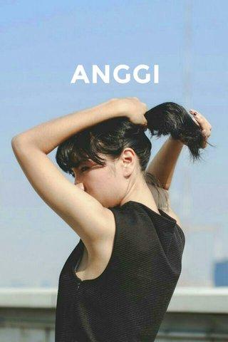 ANGGI