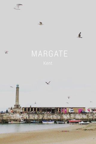 MARGATE Kent