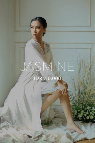 JASMINE IDR 710.000