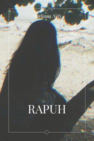 RAPUH Marliana Nely
