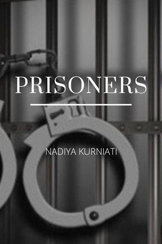 PRISONERS NADIYA KURNIATI