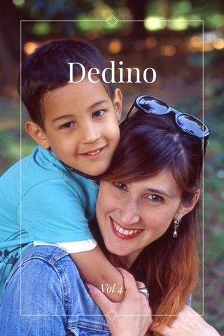 Dedino Vol 4