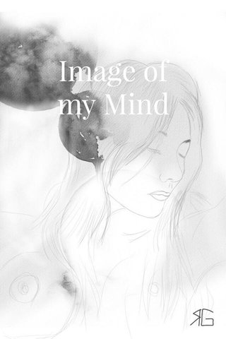 Image of my Mind