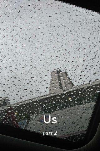 Us part 2