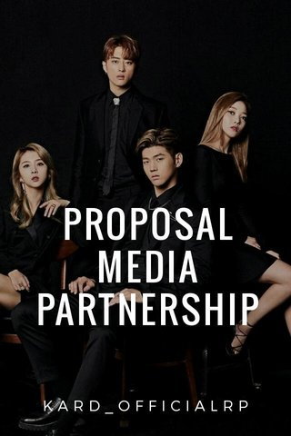 PROPOSAL MEDIA PARTNERSHIP KARD_OFFICIALRP