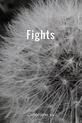 Fights Girlonline xx