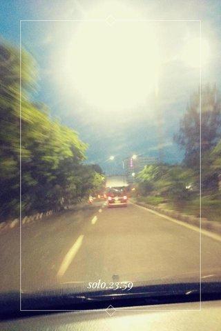 solo,23:59
