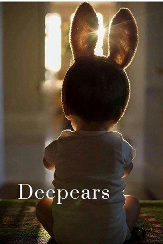 Deepears
