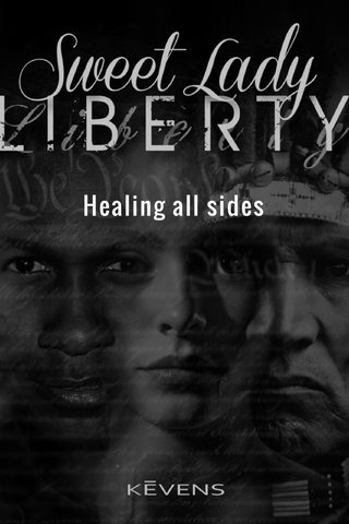 Healing all sides