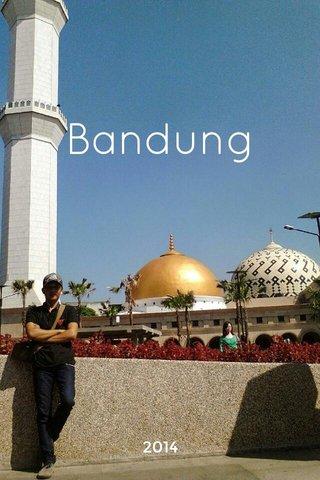 Bandung 2014