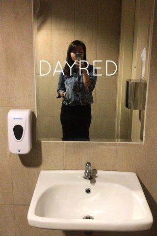 DAYRED