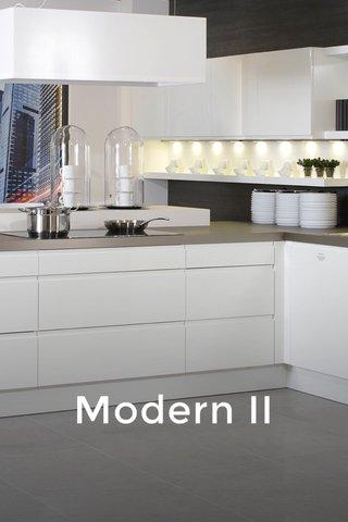 Modern II