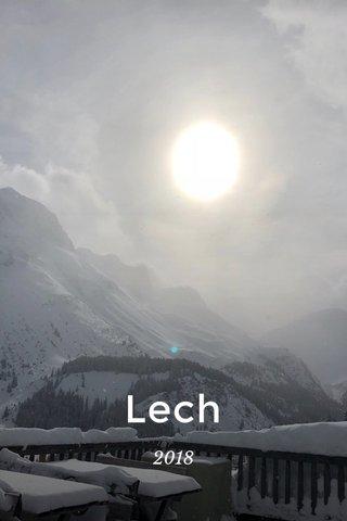 Lech 2018