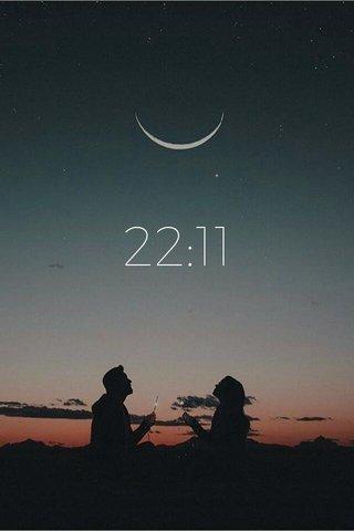 22:11