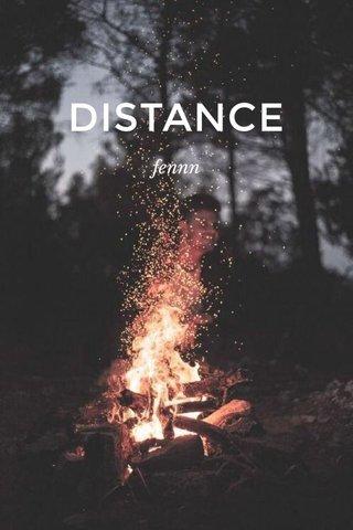 DISTANCE fennn