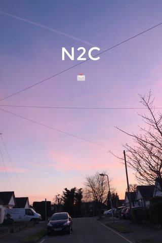 N2C 📩