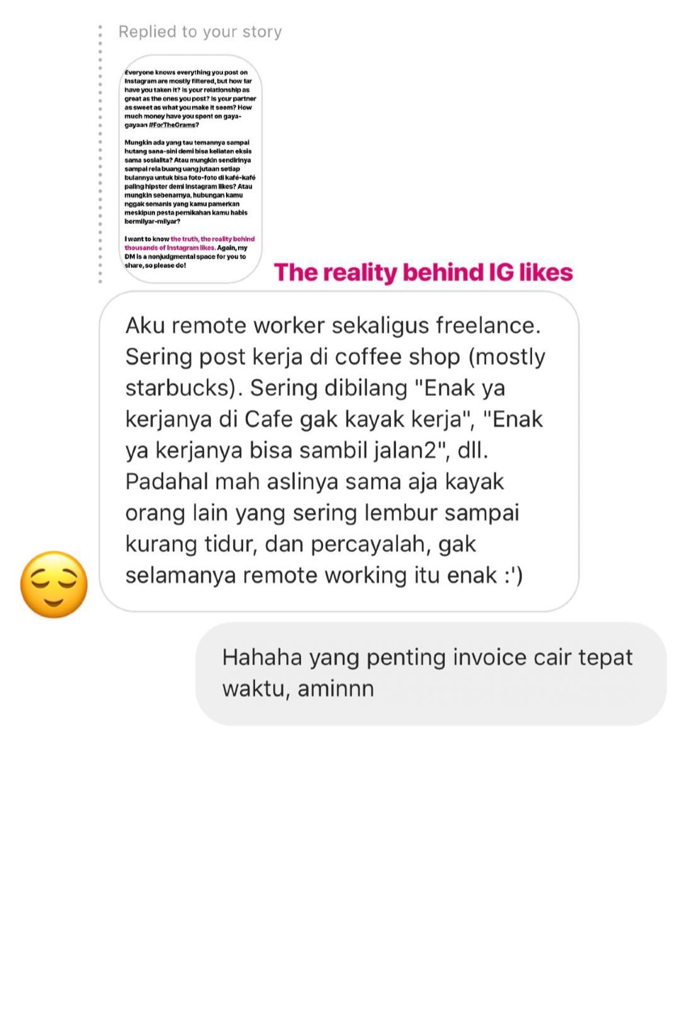 Catwomanizer's (@catwomanizer) Story on Steller