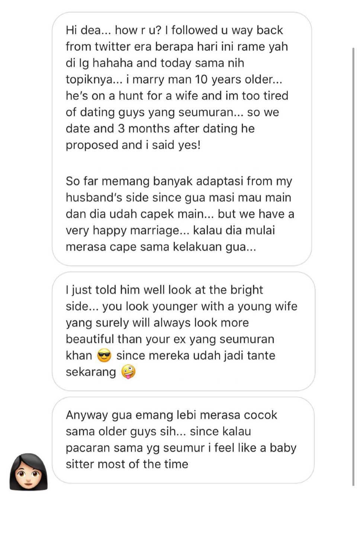 kala u dating SM dating sopimus