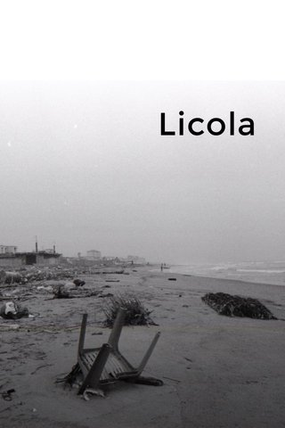 Licola
