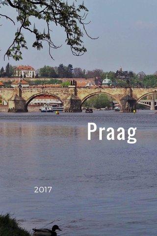 Praag 2017