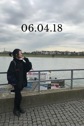 06.04.18