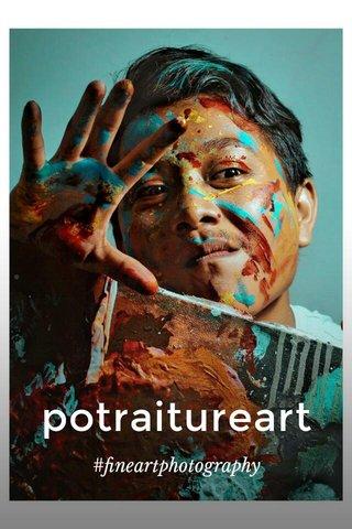 potraitureart #fineartphotography