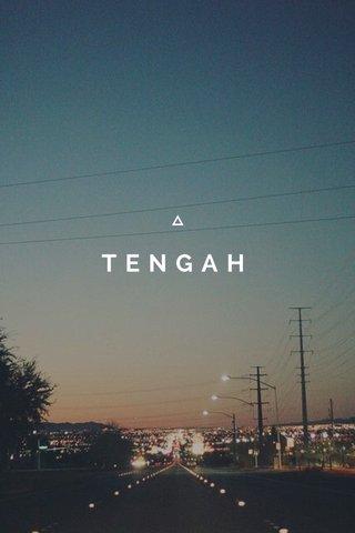 TENGAH