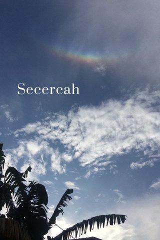 Secercah