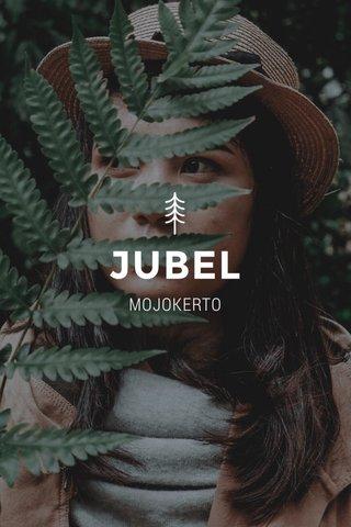 JUBEL MOJOKERTO